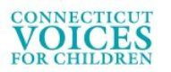 CT Voices for Children 33 Whitney Avenue New Haven, CT 06510 203.498.4240 www.ctkidvoices.org