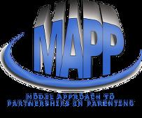 TIPS-MAPP logo