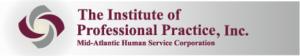 The Institute of Professional Practice 538 Preston Avenue Meriden, CT 06450 203.317.2700 www.ippi.org